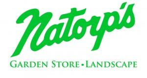 Natorps Logo w/ subhead