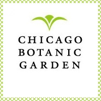 chicago-botanic-logo-200x200