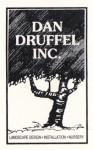 druffel