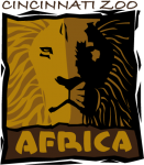 AFRICA-LION-LOGO_RGB