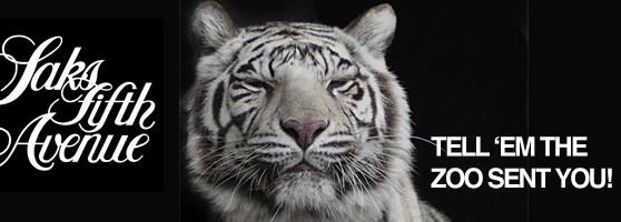 tiger_saks
