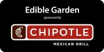 Chipotle_EdibleGarden_Final