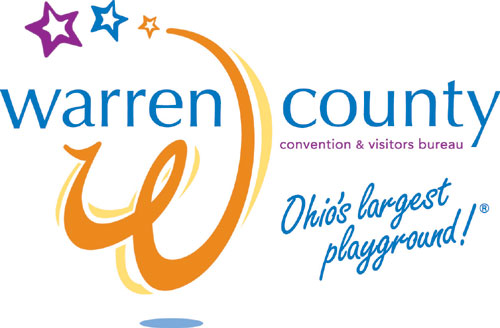 Warren_County_CVB