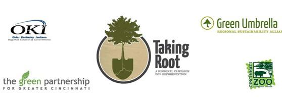 taking_root