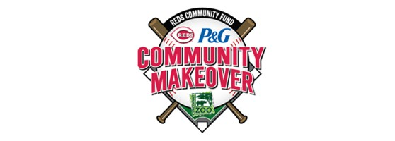 Community-Field-Makeover_P&G-RCF_1