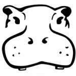 profile_hippo