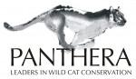 Panthera logo