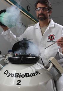 CryoBioBank®