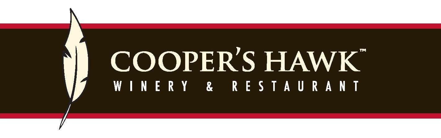 Coopers Hawk Logo The Cincinnati Zoo Amp Botanical Garden