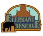 ElephantReserve