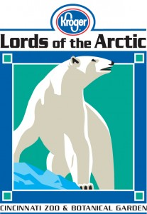LordsoftheArctic