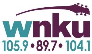 New-WNKU-logo-1