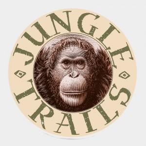 jungletrails-layers