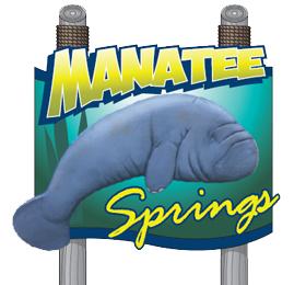 manatee_springs_sign