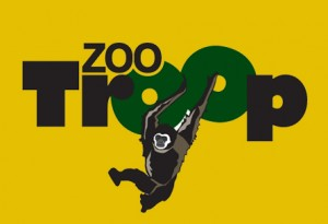 Zoo Troop