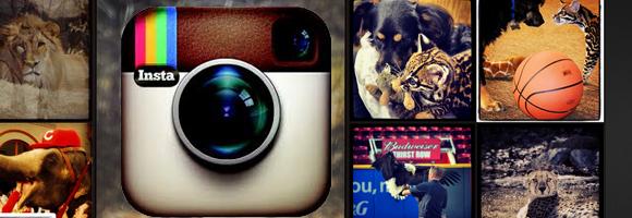 instagram_challenge