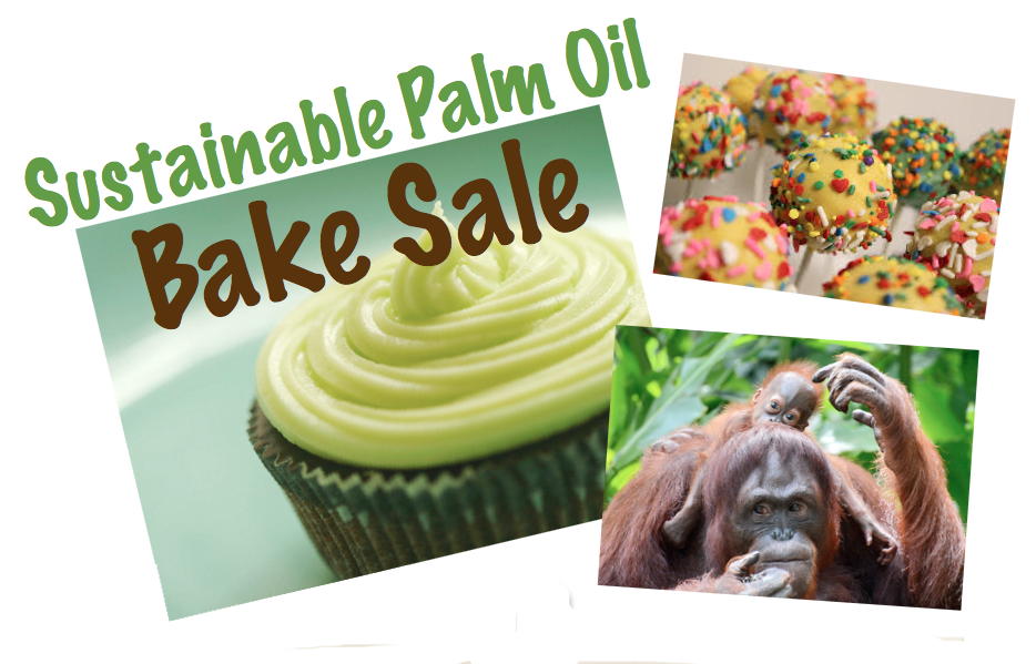 palm_oil_sale