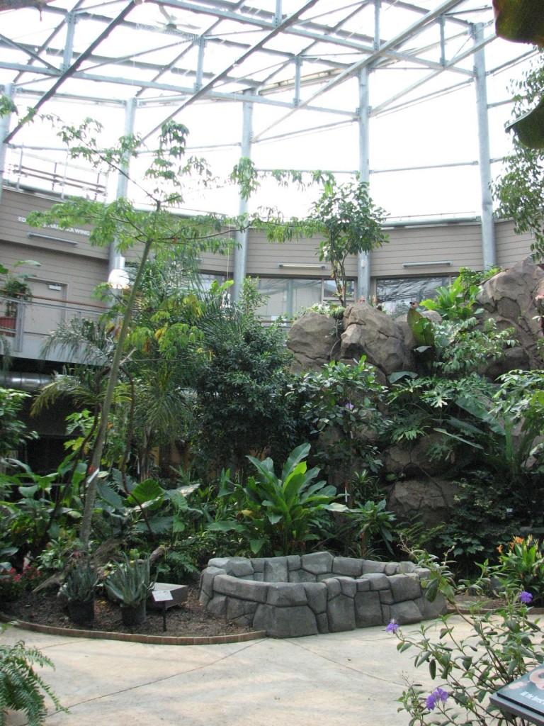 Discovery Garden JPG