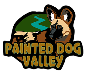 painted_dog_logo