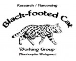 BFC working group logo