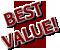 best_value