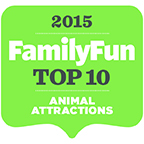 FFawards_Top10AnimalAttractions