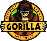 GorillaGlue_Logo
