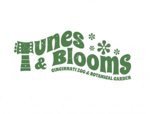 Tunes Amp Blooms The Cincinnati Zoo Amp Botanical Garden