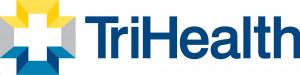 trihealthsponsor