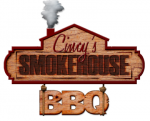 NEW! Cincy's Smokehouse BBQ - Menu