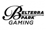 BelterraParkGaming