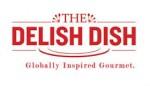 TheDelishDish