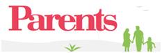 parentscom
