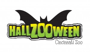 Hallzooween-Horiz-FullColor