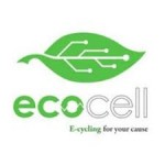 ecocell