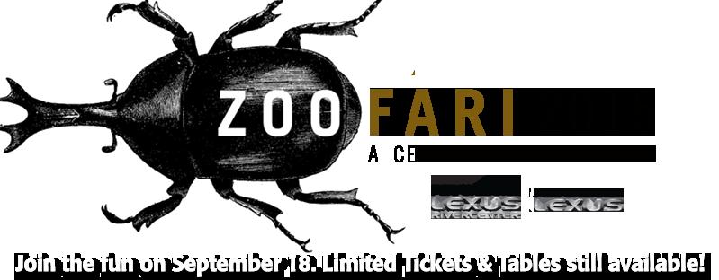 zoofari-raster