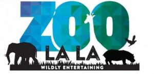 ZooLaLa logo 2016