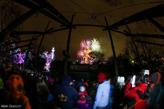 Pnc Festival Of Lights Cincinnati Zoo Amp Botanical Garden 174