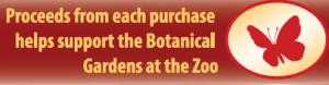 zoosbest2