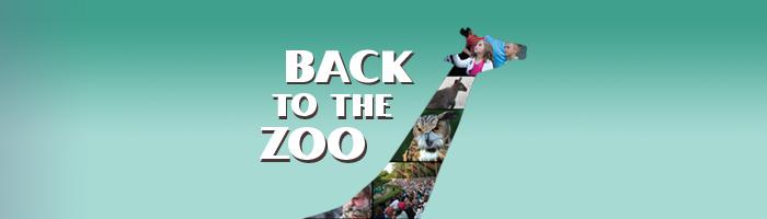 2015-zoo-internal