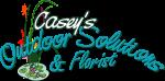 caseys_logo blue