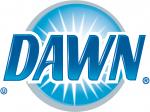 Dawn_logo_2010