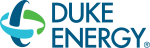 Duke Energy logo 2013