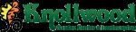 Knollwood Logo Vector clear)