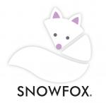 snowfox