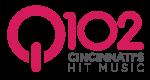 wkrq_logo