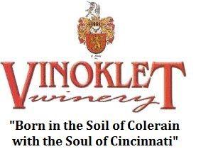 Vinoklet Winery