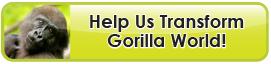 gorillaworld