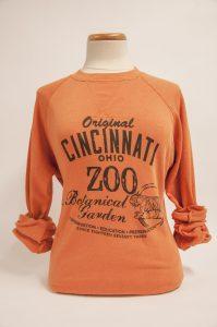 orangesweatshirt