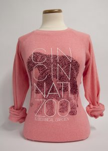 pinksweatshirt